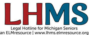 LHMS Logo 2014 - MultiColored