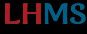 LHMS Logo 2014 - MultiColored