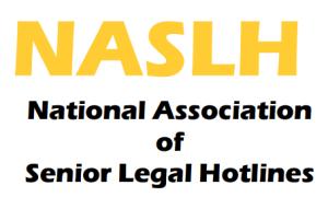 2014 NASLH Logo