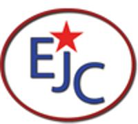 Elder Justice Coalition