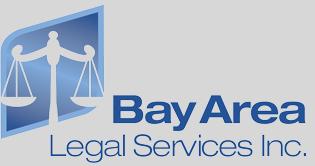 Bay Area Legal Services, Florida