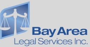 Bay Area Legal Services, Florida
