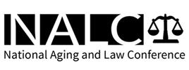 NALC Logo
