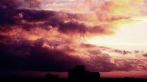 clouds-weather.jpeg